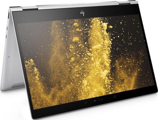 Ноутбук HP EliteBook x360 1020 G2 12.5 1920x1080 Intel Core i5-7200U 1EP66EA ноутбук hp elitebook 820 g4 12 5 1920x1080 intel core i5 7200u z2v93ea
