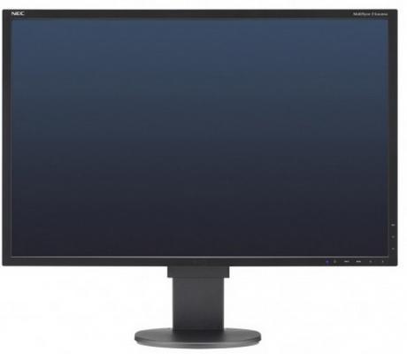 Монитор 30 NEC EA305WMI-BK монитор nec 30 еа305wmi черный ea305wmi bk