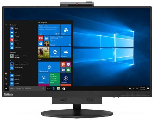 Монитор 22 Lenovo ThinkCentre TIO new for lenovo