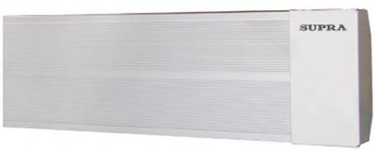 Инфракрасный обогреватель Supra IR 2000 2000 Вт белый