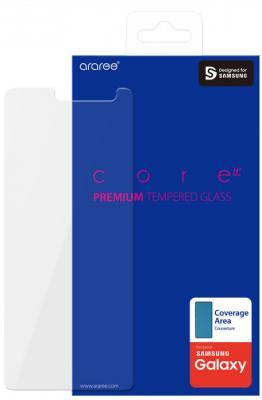 Защитное стекло Samsung GP-J250KDEEAIA для Samsung Galaxy J2 2018