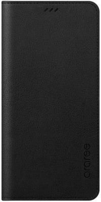 Чехол (флип-кейс) Samsung для Samsung Galaxy A8 Designed Mustang Diary черный (GP-A530KDCFAIA) чехол флип кейс samsung для samsung galaxy s9 mustang diary черный gp g965kdcfaia