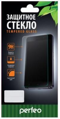 """Защитное стекло Perfeo универсальное для смартфонов 5.3"""" PF-TG-UNI5.3 PF_4554"""