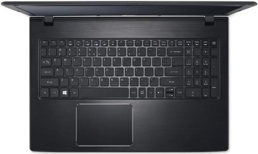 """Ноутбук Acer TravelMate P259-MG-55HE 15.6"""" 1920x1080 Intel Core i5-6200U NX.VE2ER.027"""