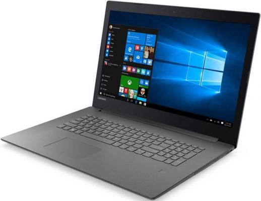 Ноутбук Lenovo V320-17IKB (81AH002PRK) кольцо ea14 59530 01