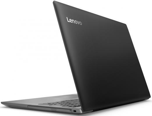 Lenovo IdeaPad 320-15IS