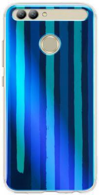 Чехол Huawei для Huawei Nova 2 Plus цветной 51992027