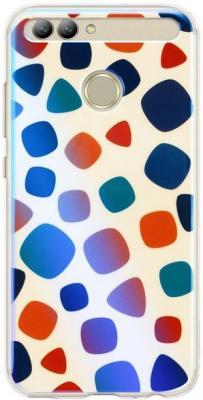Чехол Huawei для Nova 2 Plus цветной 51992028
