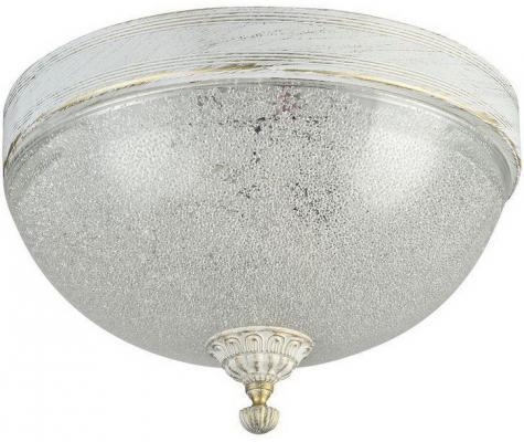 Потолочный светильник Freya Alda FR2747-CL-03-WG freya fr5100 cl 08 wg