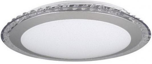 Потолочный светодиодный светильник Freya Glory FR6441-CL-18-W freya потолочный светодиодный светильник freya severus fr6006cl l54w