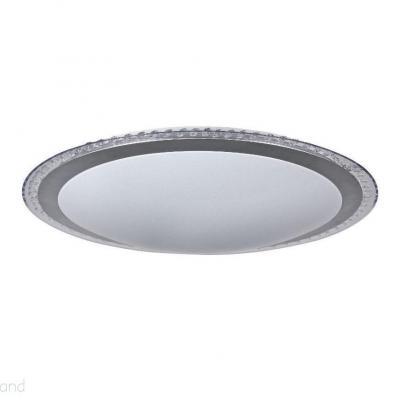 Потолочный светодиодный светильник Freya Glory FR6441-CL-60-W freya потолочный светодиодный светильник freya severus fr6006cl l54w