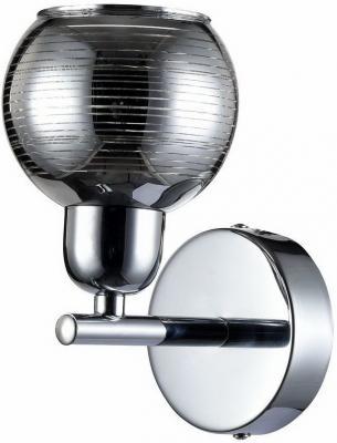 Бра Freya Cosmo FR5102-WL-01-CH потолочная люстра freya fr5102 cl 04 ch