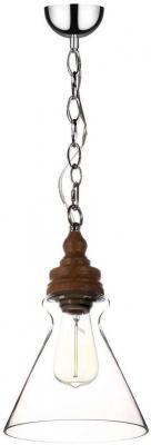 Подвесной светильник Britop Edvin 1542128