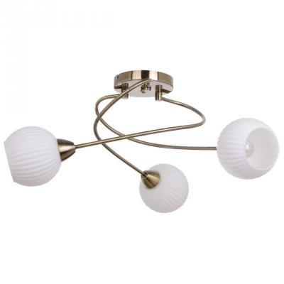 Потолочная люстра Spot Light Pavia 8270311 цены онлайн
