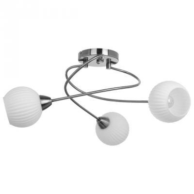 Потолочная люстра Spot Light Pavia 8270327 spot light 8270327