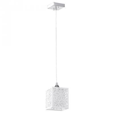 Подвесной светильник Spot Light Anika 8161128 подвесной светильник spot light bosco 1711170