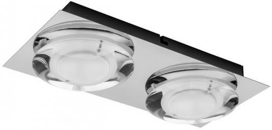 Потолочный светодиодный светильник Spot Light Primo 9029228