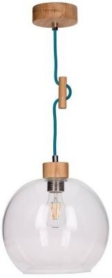 Подвесной светильник Spot Light Svea 1356374 подвесной светильник spot light bosco 1711170