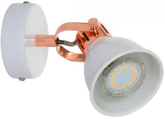 Светодиодный спот Spot Light Anita 2766112 спот spot light anita 2766104