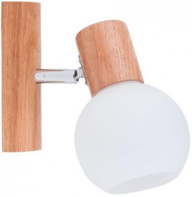 Спот Spot Light Karin 2231170 светильник спот spot light classic wood oak 2998170