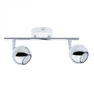 Светодиодный спот Spot Light Bianca 2512228 светодиодный спот spot light bianca wood 2512160