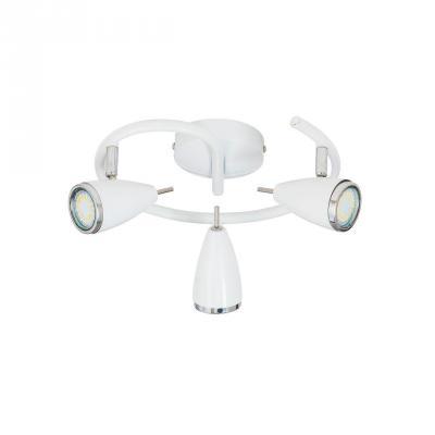 Спот Spot Light Linda 2098302 spot light 2098302