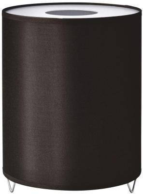 Настольная лампа Spot Light Riva 7920104