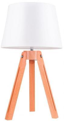 Настольная лампа Spot Light Tripod 6111031