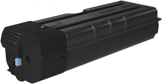 Картридж Kyocera TK-8725K для Kyocera TASKalfa 7052ci/8052ci черный 70000стр картридж kyocera mita tk 1130