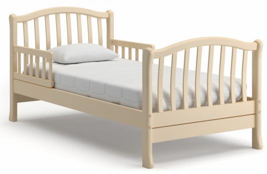 Подростковая кровать Nuovita Destino (avorio)