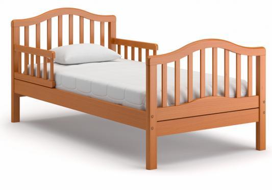 Подростковая кровать Nuovita Gaudio (ciliegio) подростковая кровать nuovita gaudio avorio