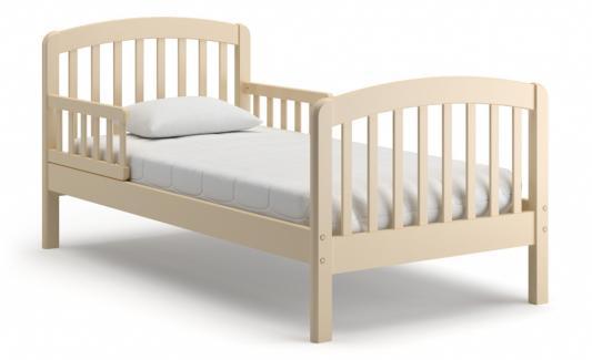 Подростковая кровать Nuovita Incanto (avorio)