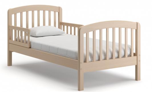 Подростковая кровать Nuovita Incanto (sbiancato)