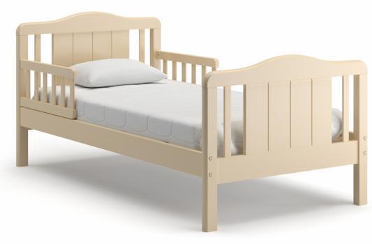 Подростковая кровать Nuovita Volo (avorio) подростковая кровать nuovita volo bianco