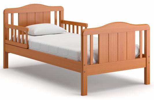 Подростковая кровать Nuovita Volo (ciliegio) подростковая кровать nuovita volo bianco