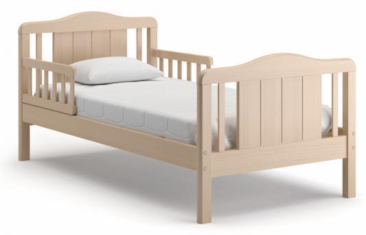 Подростковая кровать Nuovita Volo (sbiancato) подростковая кровать nuovita volo bianco