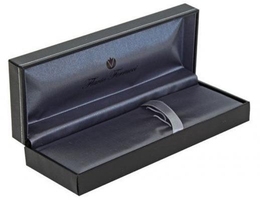 цена на Футляр подарочный для одной/двух ручек FF-GB0001 поврежденная упаковка