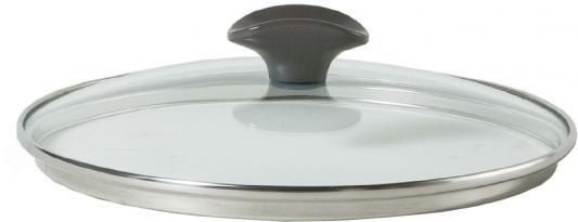 Крышка TVS 9465118003A001 стекло 18 см цена
