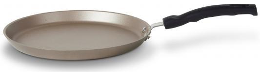 Сковорода блинная TVS 2P179253320001 25 см алюминий сковорода блинная regent inox сковорода блинная