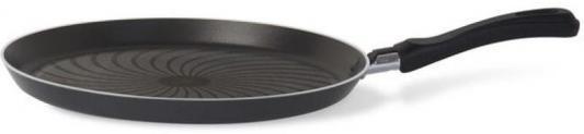 Сковорода блинная TVS 8G06225272M001 25 см алюминий tvs basilico