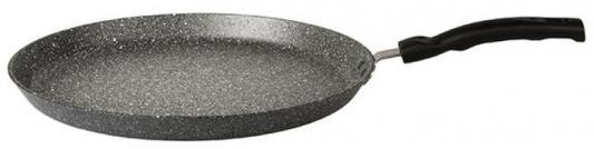 сковорода блинная tvs 72062251921101 oro 25 см Сковорода блинная TVS BL062252520301 25 см алюминий