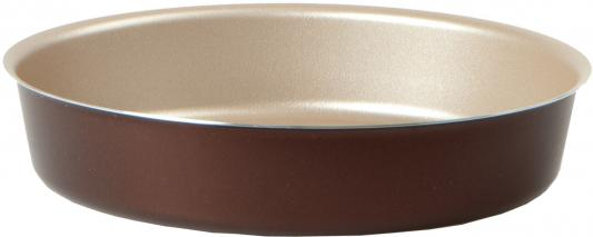 Форма для торта TVS 82074281030002 Dolci Idee форма для торта tvs 82077271030501 dolci idee