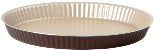 Форма для торта TVS 82077241030102 Dolci Idee