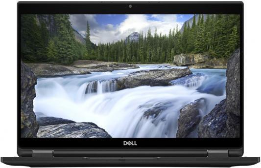 Ноутбук DELL Latitude 7389 13.3 1920x1080 Intel Core i5-7200U 7389-9982 ноутбук dell vostro 3568 15 6 1366x768 intel core i5 7200u 3568 7763