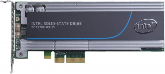 Твердотельный накопитель SSD PCI-E 800Gb Intel P3700 Series Read 2800Mb/s Write 1900Mb/s SSDPE2MD800G401 933080 11pcs pro bamboo makeup brushes set blending eyeshadow foundation blush concealer brush facial beauty tool with sponge puff