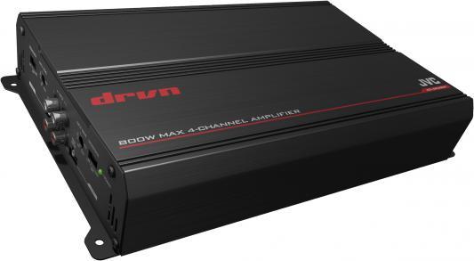 Усилитель звука JVC KS-DR3004 4-канальный jvc dla x9000be