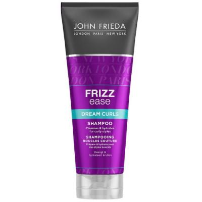 Шампунь John Frieda Dream Curls 250 мл