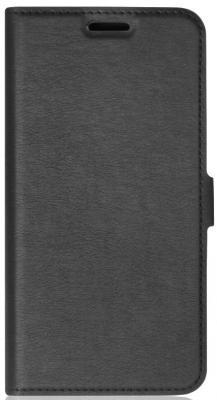 Чехол с флипом DF для Samsung Galaxy Note 8 DF sFlip-22
