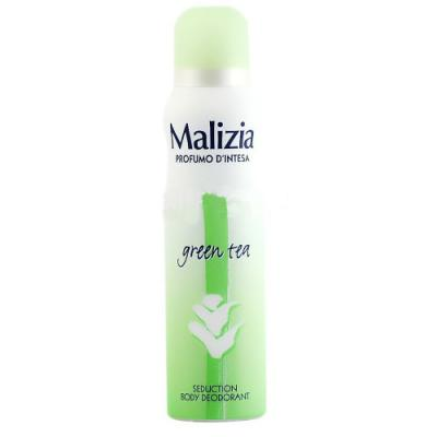 Дезодорант Malizia Parfum Deod 150 мл 124132 дезодорант