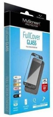 Защитное стекло 2.5D Lamel MD2827TG для iPhone 7 Plus